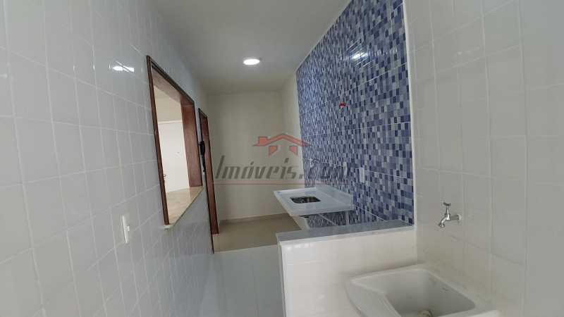 IMG-20190925-WA0014 - Apartamento Itanhangá,Rio de Janeiro,RJ À Venda,2 Quartos,58m² - PEAP21773 - 14
