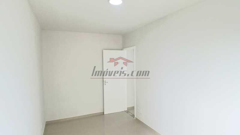 IMG-20190925-WA0018 - Apartamento Itanhangá,Rio de Janeiro,RJ À Venda,2 Quartos,58m² - PEAP21773 - 9