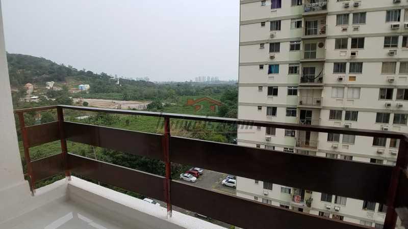 IMG-20190925-WA0020 - Apartamento Itanhangá,Rio de Janeiro,RJ À Venda,2 Quartos,58m² - PEAP21773 - 6