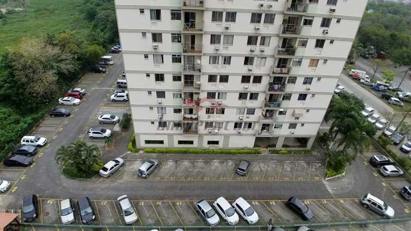 IMG-20190925-WA0022 - Apartamento Itanhangá,Rio de Janeiro,RJ À Venda,2 Quartos,58m² - PEAP21773 - 4