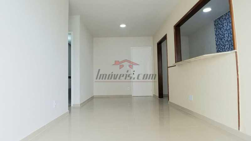 IMG-20190925-WA0024 - Apartamento Itanhangá,Rio de Janeiro,RJ À Venda,2 Quartos,58m² - PEAP21773 - 10