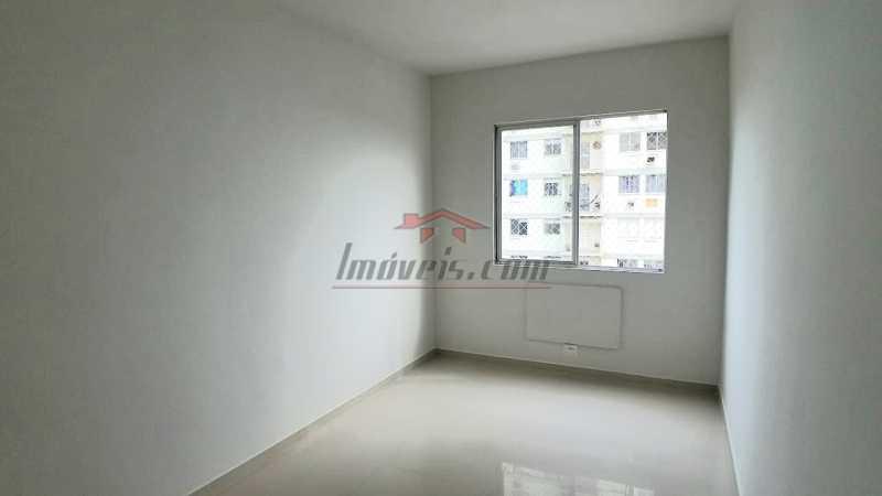 IMG-20190925-WA0028 - Apartamento Itanhangá,Rio de Janeiro,RJ À Venda,2 Quartos,58m² - PEAP21773 - 12