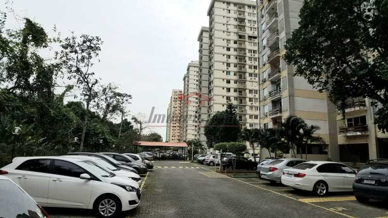 IMG-20190925-WA0029 - Apartamento Itanhangá,Rio de Janeiro,RJ À Venda,2 Quartos,58m² - PEAP21773 - 5