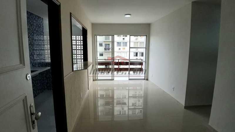 IMG-20190925-WA0030 - Apartamento Itanhangá,Rio de Janeiro,RJ À Venda,2 Quartos,58m² - PEAP21773 - 11