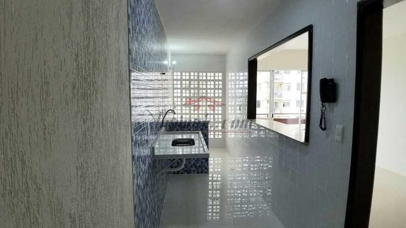 IMG-20190925-WA0033 - Apartamento Itanhangá,Rio de Janeiro,RJ À Venda,2 Quartos,58m² - PEAP21773 - 22