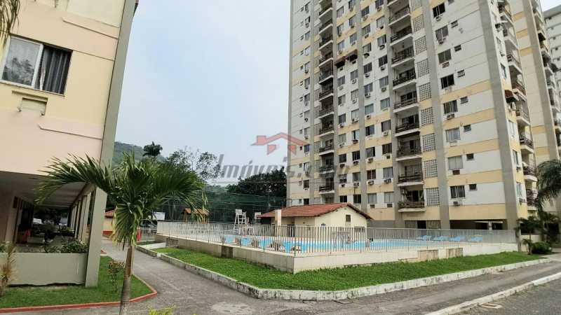 IMG-20190925-WA0034 - Apartamento Itanhangá,Rio de Janeiro,RJ À Venda,2 Quartos,58m² - PEAP21773 - 3