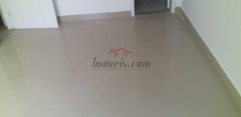 IMG-20190930-WA0035 - Casa em Condomínio 2 quartos à venda Pechincha, Rio de Janeiro - R$ 540.000 - PECN20199 - 7