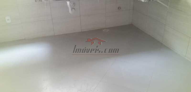IMG-20190930-WA0040 - Casa em Condomínio 2 quartos à venda Pechincha, Rio de Janeiro - R$ 540.000 - PECN20199 - 9