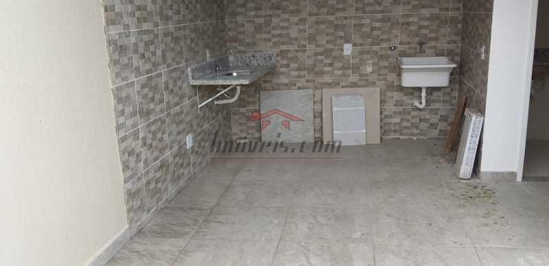 IMG-20190930-WA0049 - Casa em Condomínio 2 quartos à venda Pechincha, Rio de Janeiro - R$ 540.000 - PECN20199 - 13
