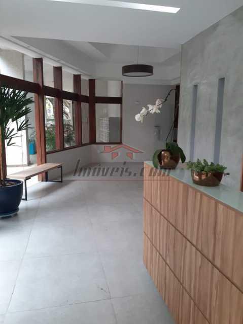 16 - Apartamento À Venda - Barra da Tijuca - Rio de Janeiro - RJ - PEAP21774 - 3