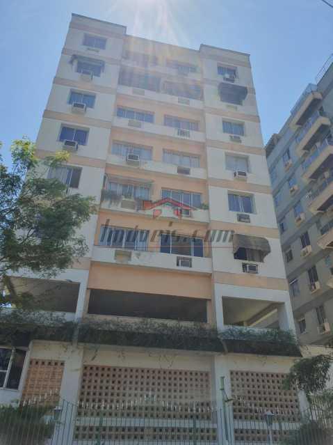 WhatsApp Image 2019-10-01 at 1 - Apartamento Praça Seca,Rio de Janeiro,RJ À Venda,2 Quartos,58m² - PSAP21794 - 1