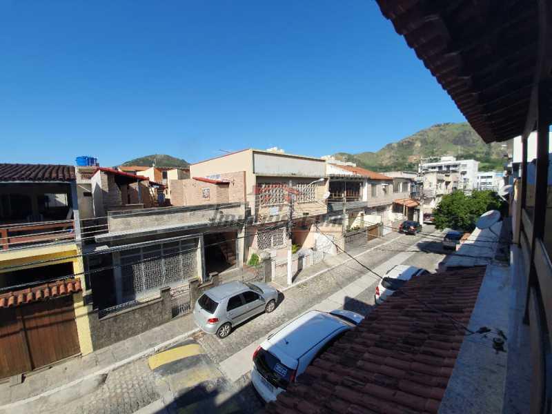 WhatsApp Image 2019-10-01 at 1 - Casa em Condomínio 2 quartos à venda Praça Seca, Rio de Janeiro - R$ 275.000 - PSCN20093 - 15