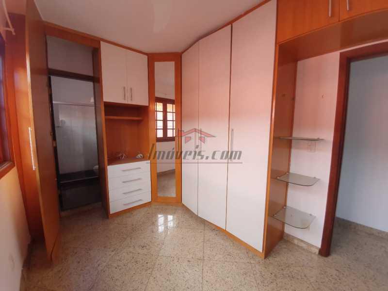 WhatsApp Image 2019-10-01 at 1 - Casa em Condomínio 2 quartos à venda Praça Seca, Rio de Janeiro - R$ 275.000 - PSCN20093 - 6