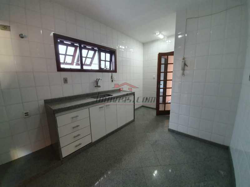 WhatsApp Image 2019-10-01 at 1 - Casa em Condomínio 2 quartos à venda Praça Seca, Rio de Janeiro - R$ 275.000 - PSCN20093 - 8