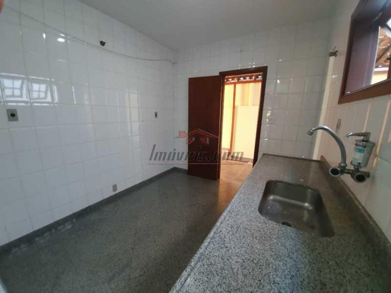 WhatsApp Image 2019-10-01 at 1 - Casa em Condomínio 2 quartos à venda Praça Seca, Rio de Janeiro - R$ 275.000 - PSCN20093 - 9