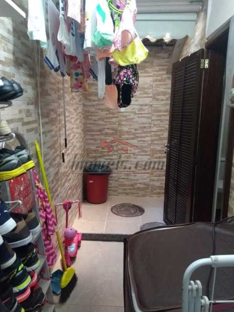 WhatsApp Image 2019-10-03 at 1 - Casa em Condomínio 5 quartos à venda Praça Seca, Rio de Janeiro - R$ 334.900 - PSCN50011 - 16