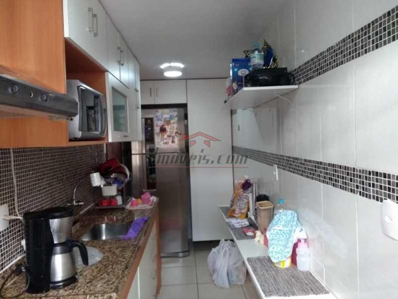 WhatsApp Image 2019-10-03 at 1 - Casa em Condomínio 5 quartos à venda Praça Seca, Rio de Janeiro - R$ 334.900 - PSCN50011 - 14