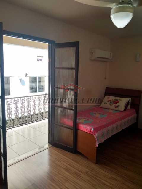 WhatsApp Image 2019-10-03 at 1 - Casa em Condomínio 5 quartos à venda Praça Seca, Rio de Janeiro - R$ 334.900 - PSCN50011 - 6