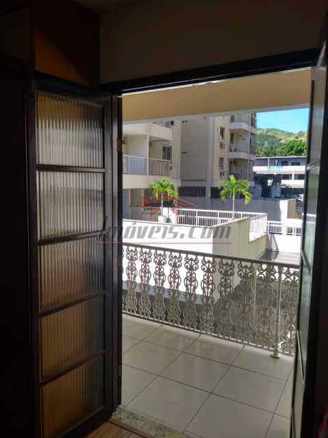 WhatsApp Image 2019-10-03 at 1 - Casa em Condomínio 5 quartos à venda Praça Seca, Rio de Janeiro - R$ 334.900 - PSCN50011 - 8