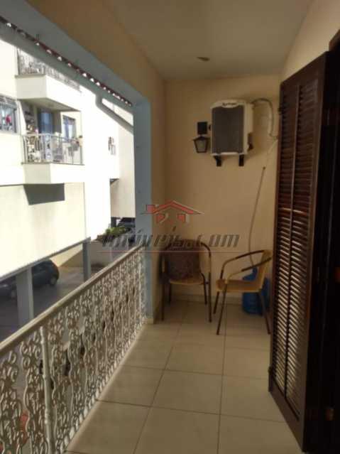 WhatsApp Image 2019-10-03 at 1 - Casa em Condomínio 5 quartos à venda Praça Seca, Rio de Janeiro - R$ 334.900 - PSCN50011 - 5