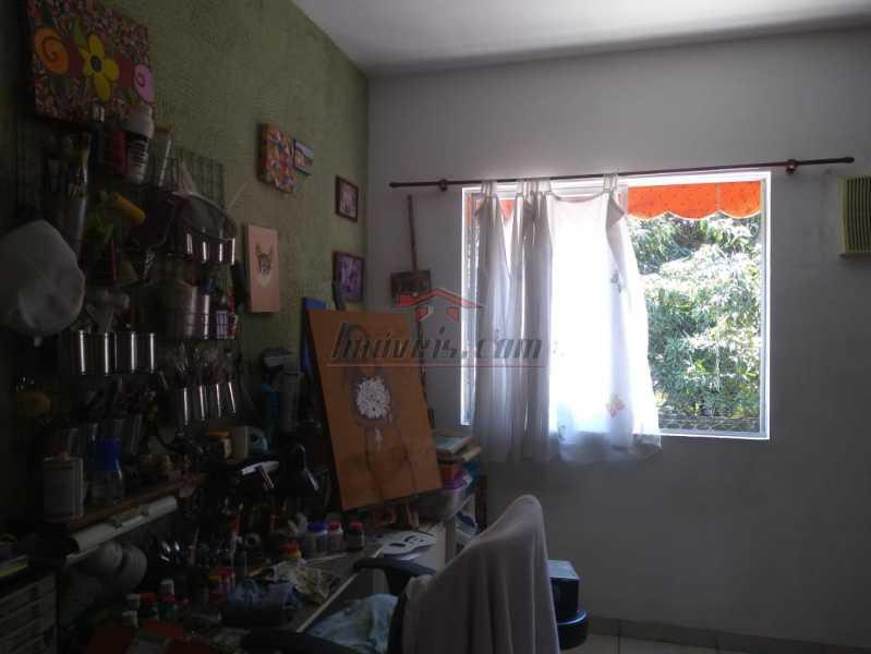 IMG-20191004-WA0025 - Casa em Condomínio 2 quartos à venda Pechincha, Rio de Janeiro - R$ 330.000 - PECN20202 - 8