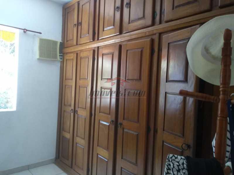 IMG-20191004-WA0027 - Casa em Condomínio 2 quartos à venda Pechincha, Rio de Janeiro - R$ 330.000 - PECN20202 - 6
