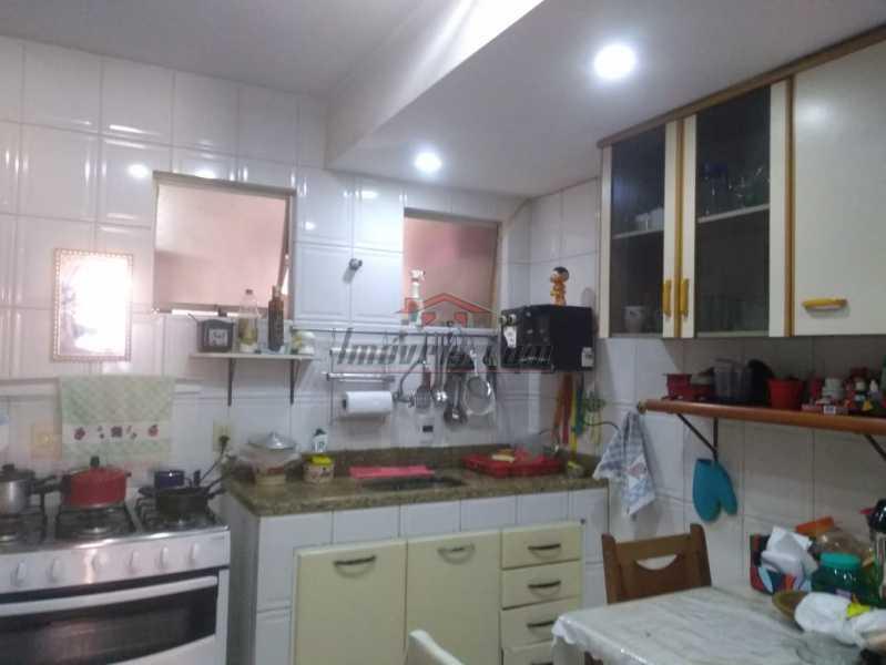 IMG-20191004-WA0028 - Casa em Condomínio 2 quartos à venda Pechincha, Rio de Janeiro - R$ 330.000 - PECN20202 - 9