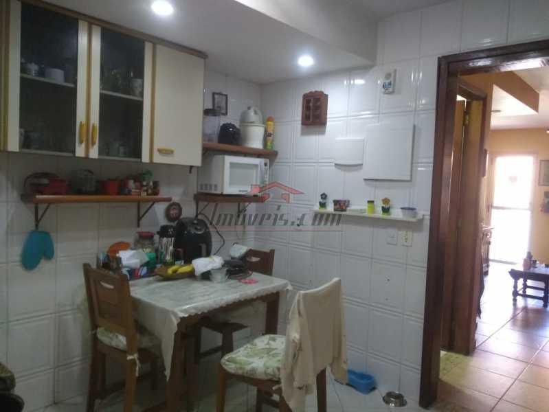IMG-20191004-WA0033 - Casa em Condomínio 2 quartos à venda Pechincha, Rio de Janeiro - R$ 330.000 - PECN20202 - 10