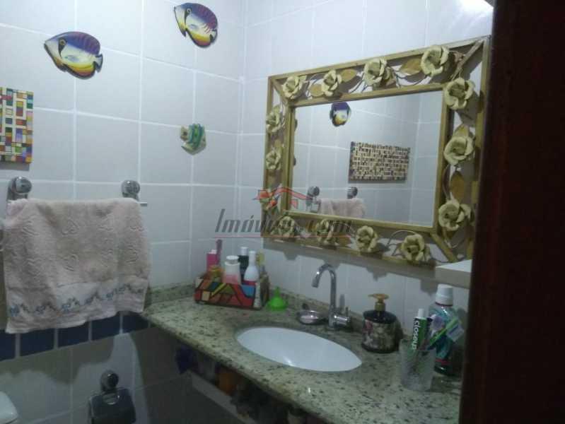 IMG-20191004-WA0038 - Casa em Condomínio 2 quartos à venda Pechincha, Rio de Janeiro - R$ 330.000 - PECN20202 - 14