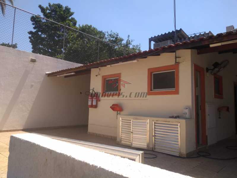 IMG-20191004-WA0039 - Casa em Condomínio 2 quartos à venda Pechincha, Rio de Janeiro - R$ 330.000 - PECN20202 - 21