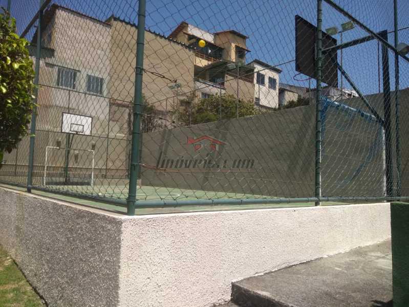 IMG-20191004-WA0044 - Casa em Condomínio 2 quartos à venda Pechincha, Rio de Janeiro - R$ 330.000 - PECN20202 - 24