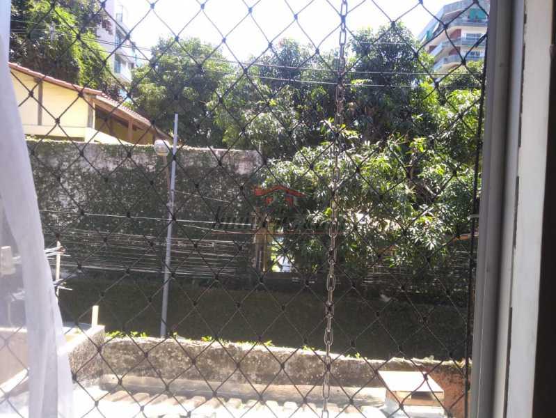 IMG-20191004-WA0045 - Casa em Condomínio 2 quartos à venda Pechincha, Rio de Janeiro - R$ 330.000 - PECN20202 - 25