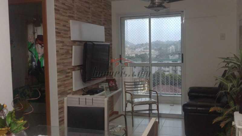 WhatsApp Image 2019-10-08 at 1 - Apartamento Praça Seca,Rio de Janeiro,RJ À Venda,3 Quartos,70m² - PSAP30602 - 6