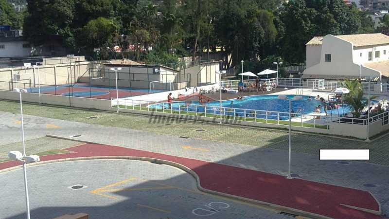 WhatsApp Image 2019-10-08 at 1 - Apartamento Praça Seca,Rio de Janeiro,RJ À Venda,3 Quartos,70m² - PSAP30602 - 25
