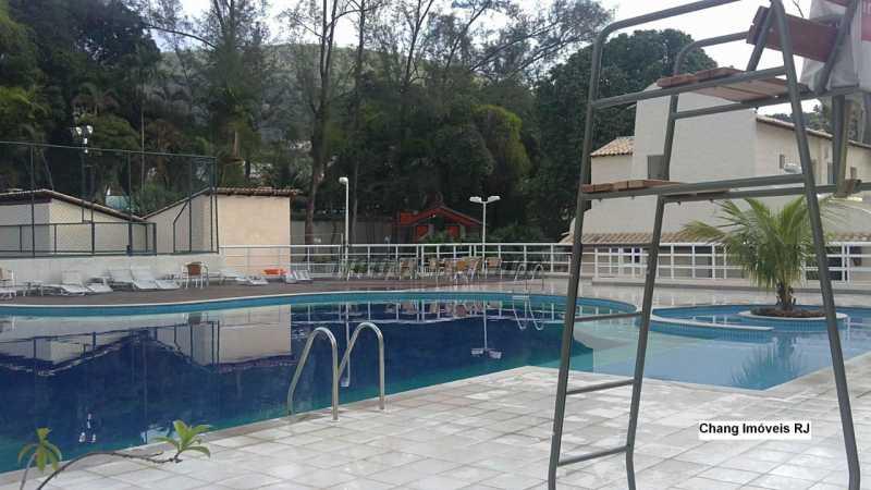 WhatsApp Image 2019-10-08 at 1 - Apartamento Praça Seca,Rio de Janeiro,RJ À Venda,3 Quartos,70m² - PSAP30602 - 26
