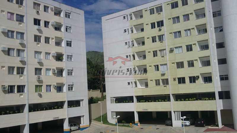 WhatsApp Image 2019-10-08 at 1 - Apartamento Praça Seca,Rio de Janeiro,RJ À Venda,3 Quartos,70m² - PSAP30602 - 30