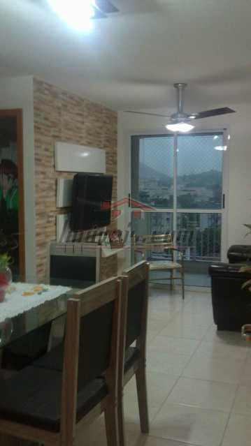 WhatsApp Image 2019-10-08 at 1 - Apartamento Praça Seca,Rio de Janeiro,RJ À Venda,3 Quartos,70m² - PSAP30602 - 7