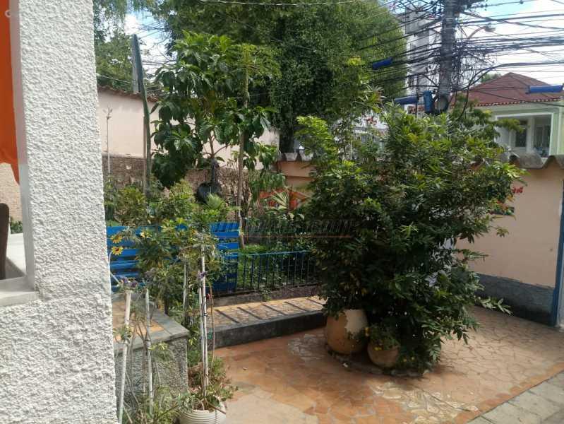 3 - Casa 2 quartos à venda Pechincha, Rio de Janeiro - R$ 750.000 - PECA20191 - 4