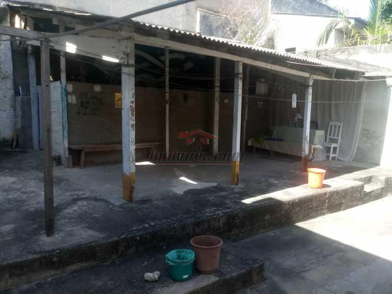 6 - Casa 2 quartos à venda Pechincha, Rio de Janeiro - R$ 750.000 - PECA20191 - 7