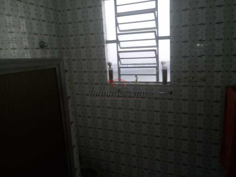 12 - Casa 2 quartos à venda Pechincha, Rio de Janeiro - R$ 750.000 - PECA20191 - 13
