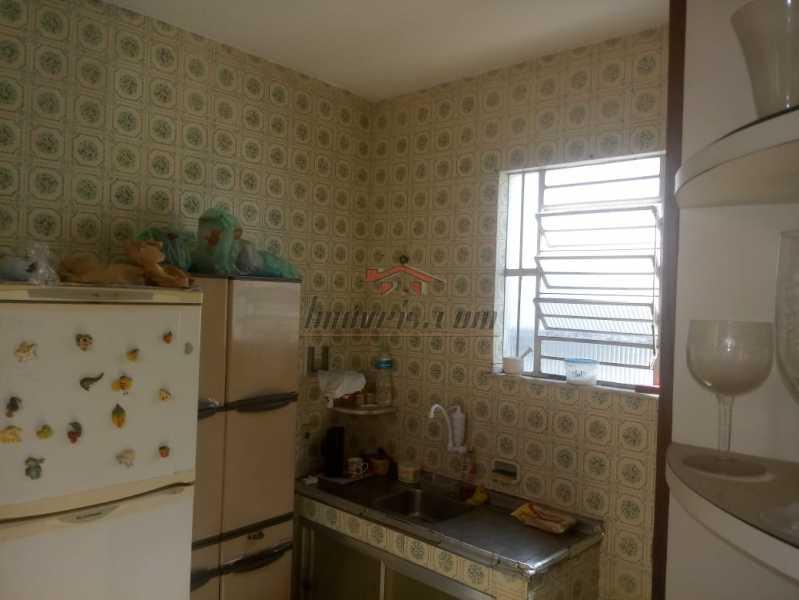 13 - Casa 2 quartos à venda Pechincha, Rio de Janeiro - R$ 750.000 - PECA20191 - 14