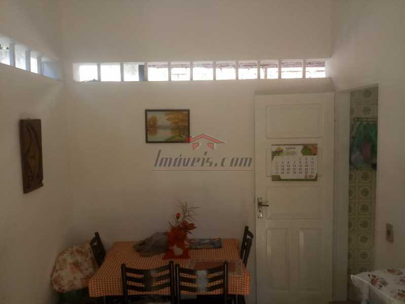 9 - Casa 2 quartos à venda Pechincha, Rio de Janeiro - R$ 750.000 - PECA20191 - 10