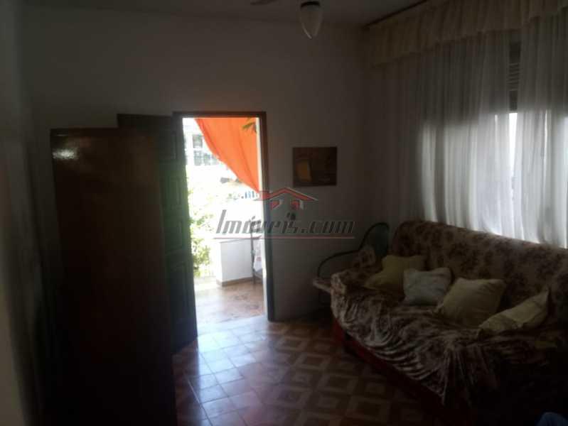 7 - Casa 2 quartos à venda Pechincha, Rio de Janeiro - R$ 750.000 - PECA20191 - 8
