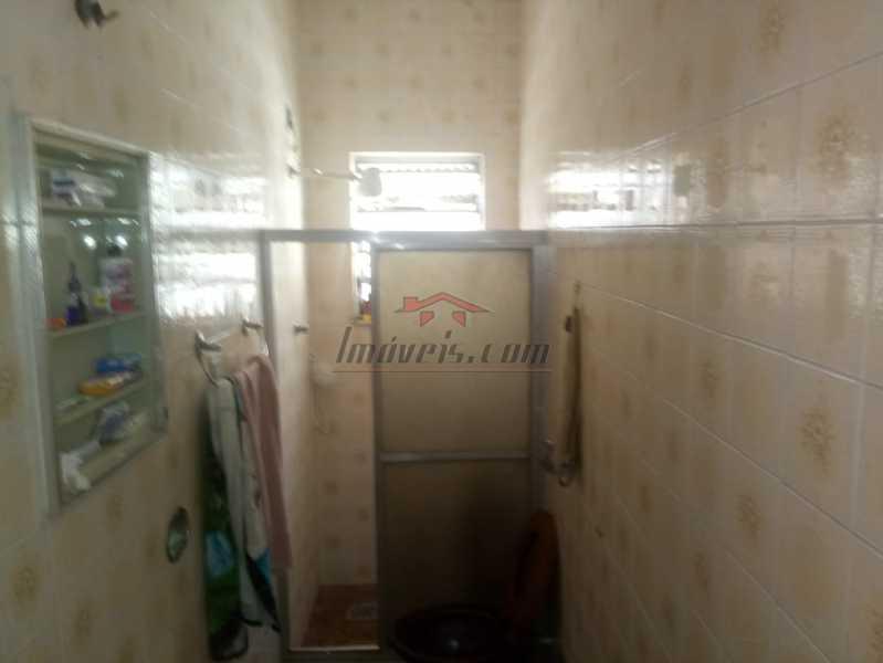 14 - Casa 2 quartos à venda Pechincha, Rio de Janeiro - R$ 750.000 - PECA20191 - 15