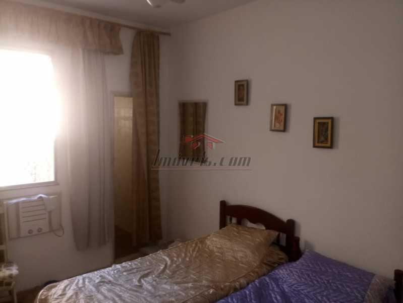 11 - Casa 2 quartos à venda Pechincha, Rio de Janeiro - R$ 750.000 - PECA20191 - 12