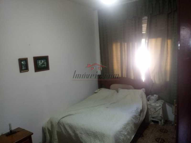 10 - Casa 2 quartos à venda Pechincha, Rio de Janeiro - R$ 750.000 - PECA20191 - 11