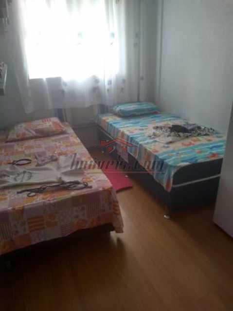 610922089894743 - Apartamento 3 quartos à venda Realengo, Rio de Janeiro - R$ 165.000 - PEAP30688 - 4