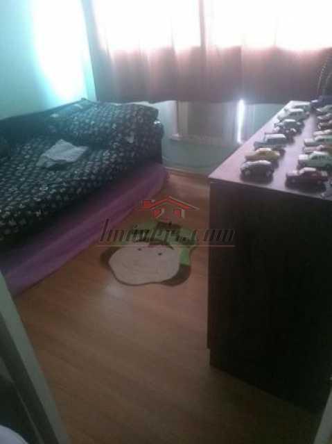611922080074160 - Apartamento 3 quartos à venda Realengo, Rio de Janeiro - R$ 165.000 - PEAP30688 - 5
