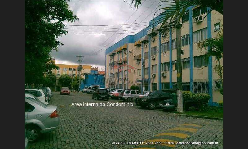 aHR0cDovL2ltZy5vbHguY29tLmJyL2 - Apartamento 3 quartos à venda Realengo, Rio de Janeiro - R$ 165.000 - PEAP30688 - 11