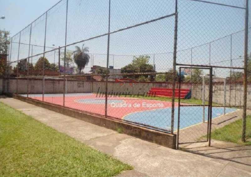 aHR0cDovL2ltZy5vbHguY29tLmJyL2 - Apartamento 3 quartos à venda Realengo, Rio de Janeiro - R$ 165.000 - PEAP30688 - 12